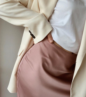 beige, chic and classy