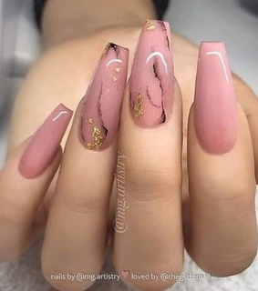 Nude, beauty and cute