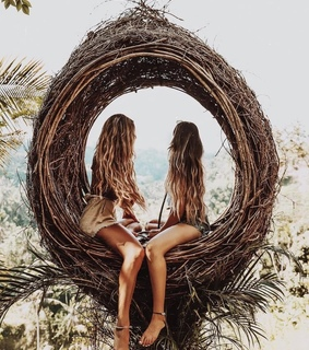 adventure, bff and friends