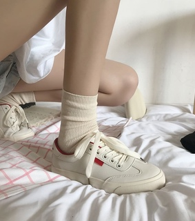 aesthetic, cute and japan