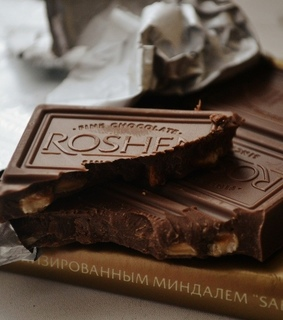chocolate, delicious and dessert