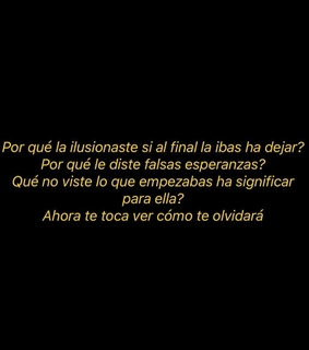 frases tristes, cuotes and textos