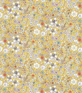 clipart, art and patterns