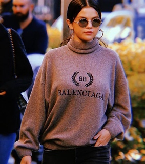 sweater, comy and beauty