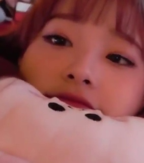 chuu, icon and cute