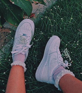 care free, soft and pastel
