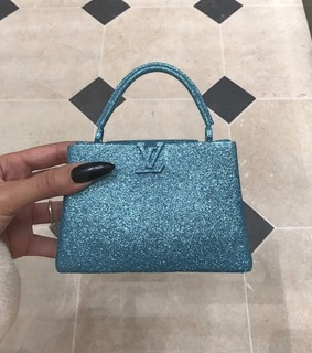 aesthetic, boujee and purse