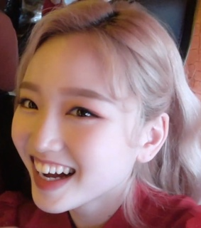 kpop, gowon and gowon lq