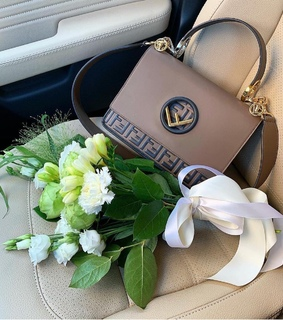 Dream, accessories and bags