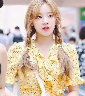 yuqi, idle and (g)i-dle