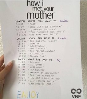 Barney Stinson, Josh Radnor and alyson hannigan