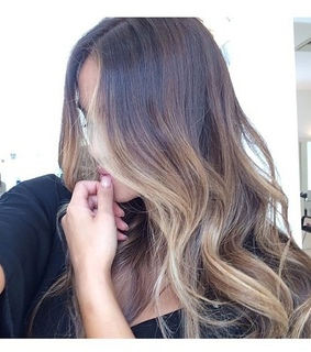 hairstyle, cabello and hair