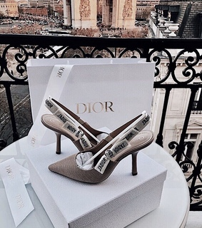 aesthetic, beige and dior