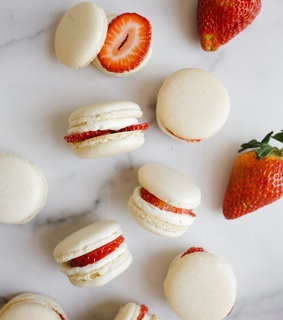 delicious, we heart it and blogger