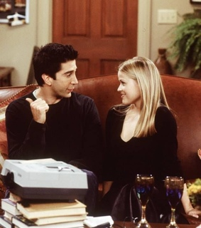 f.r.i.e.n.d.s, friends and jill