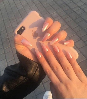 pink, inspo and girly