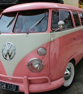 cars, volkswagen and aesthetic