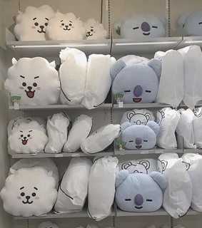 jhope, taehyung and rj
