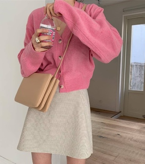 outfits, aesthetic and pink