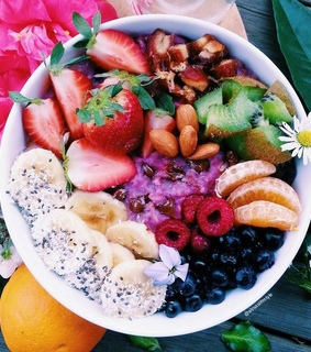 bowl, eat and eating