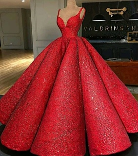 dresses, prom dresses and wedding dresses