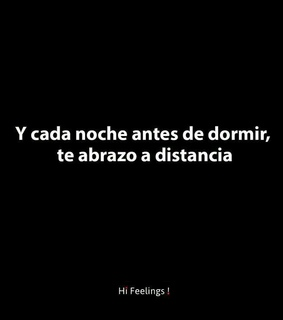 :(, frases tristes and frases