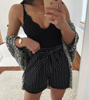 cute, iphone and fashion goals
