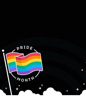 lgbt, pride and loveislove