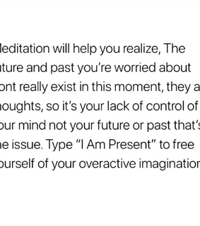 positivity, love yourself and self care