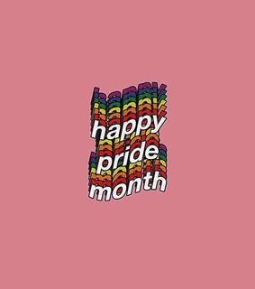 pride, happypriemonth and lgbtq