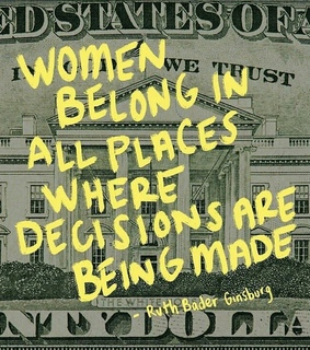 quotes, quote and women