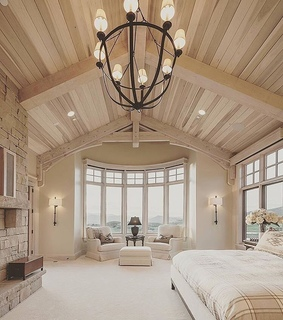 master bedroom ideas, beautiful and pretty