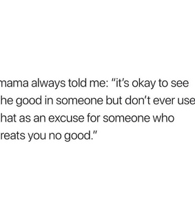 feelings, quotes and no good