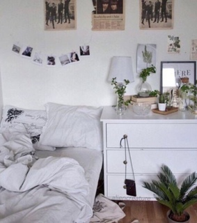 room ideas, room and clean