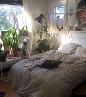 room, aesthetic and room ideas