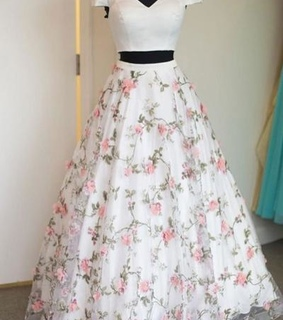 prom wears, prom dresses 2019 and evening wear
