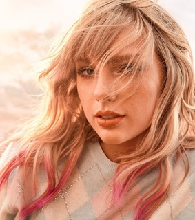 ts7, photoshoot and style