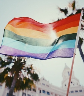 equality, rainbow and darkbayfordreamers