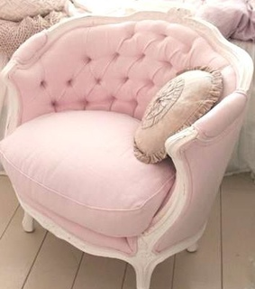 pillow, pink and aesthetic