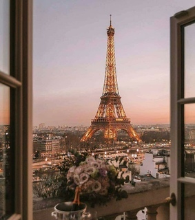 francia, france and travel