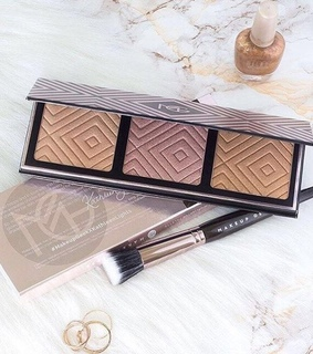 cosmetic cosmetics, makeup make up and lips lipstick