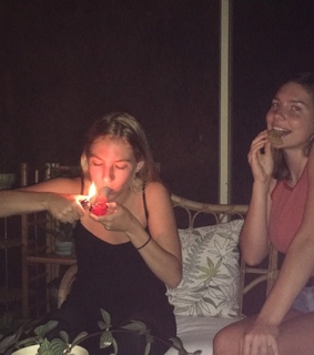 weed, friends and best friend