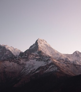 mountain, mountains and inspiration