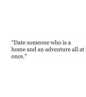 adventure, boy and date