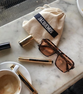 coffee, cosmetic and cosmetics