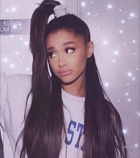 90s, aesthetic and ariana