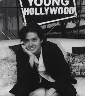 sprouse, actors and film