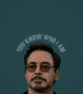 end game, tony stark and infinity war