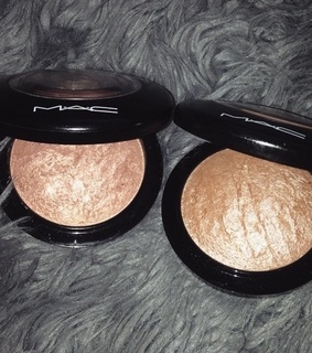 makeup, beautyproduct and illuminator