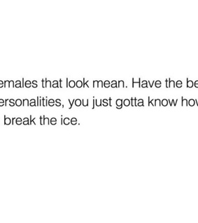 girls, quotes and funny